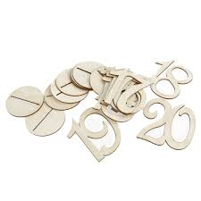 Decoration Vintage Mariage Compare Prices On Vintage Table Decorations Online Shopping Buy