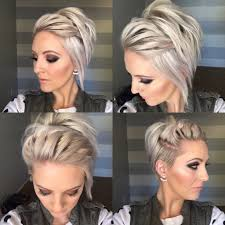 easy hairstyle youtube emily anderson hair and makeup