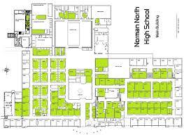orchestra floor plan student safety severe weather procedures