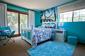 20 kids u0027 bedrooms that usher in a fun tropical twist