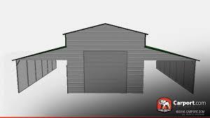 carports pdq garage doors garage door repair san go garage