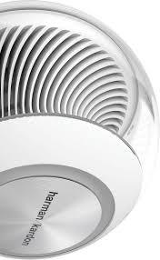 151 best about air u0026 air purifier images on pinterest air