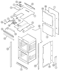 oven wiring diagram wiring diagram byblank