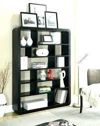 bookshelf decorations bookshelf ideas inspired how to decorate a bookcase bookshelf decor