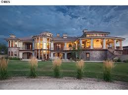 31 best colorado house images on pinterest colorado homes aspen