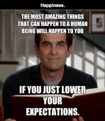 Life Lesson Memes - phil dunphy s life lessons 10 pics weknowmemes