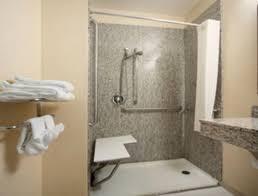 Ada Bathroom Vanity by Get Idea Ada Bathroom Master Bathroom Ideas 3276