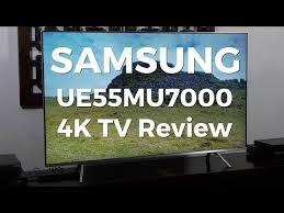 best deals on 70 4k tvs 0n black friday general tv discussions forum avforums
