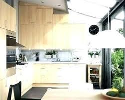 eclairage led cuisine ikea eclairage led cuisine ikea eclairage cuisine spot