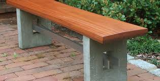 Wooden Bench Seat Plans by Bench Oxfordgardenbacklessgardenbench Wonderful Backless Garden