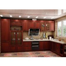 solid wood kitchen cabinets from china import china factory price style solid wood kitchen