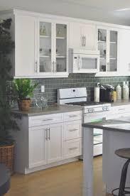 kitchen designs ikea kitchen simple best ikea kitchen designs home design popular