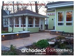 deck railings an outdoor living space patios porches