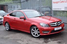 2014 mercedes c250 coupe 2014 mercedes c class c250 coupe 2 1cdi 204 ss amg sport
