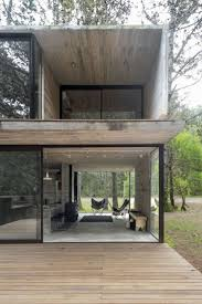 best 25 minimalist architecture ideas on pinterest polished
