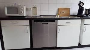 alma küche alma küche in nordrhein westfalen herne zu verschenken ebay