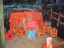 Roloffs Pumpkin Patch In Hillsboro Or by Roloff Farm Our Year In Portland