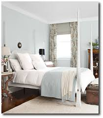 Painted White Bedroom Furniture by Paint It White He Says U2026