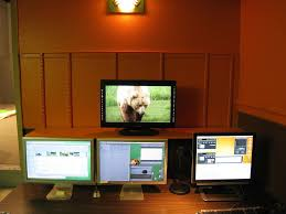 video editing u0026 post production services organic media