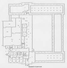 Find House Floor Plans By Address Housing U0026 Residence Life Washington State University