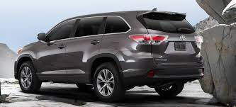 lexus lease transfer process lease takeover the major benefit of car leasing canada leasecosts