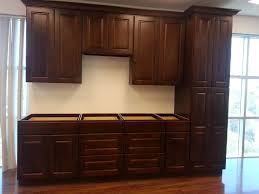 fresh what is a gable in kitchen cabinets home design kitchen