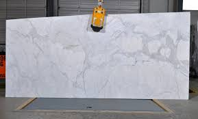 Counter Surface Bed U0026 Bath Interesting Calacatta Marble Cremo Delicato Polished