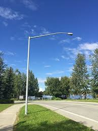 report a street light out top how to report a burnt out street light f97 in fabulous image