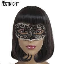 popularne half mask halloween kupuj tanie half mask halloween