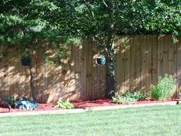 How To Design A Backyard Landscape Plan Garden Design Garden Design With Owen Landscape Architect City
