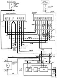 diagrams 544722 2011 traverse wiring diagram u2013 2011 traver wiring