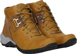 buy boots shoo india boots buy boots for at best prices in india