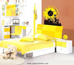yellow bedroom yellow decorations bedroom coryc me
