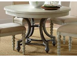 bradford dining room furniture liberty furniture dining room round dining table 731 t4254