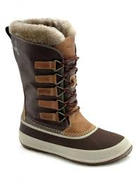 womens duck boots canada 13 best adults boots the independent