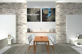 Coffee Wall Decor For Kitchen Wall Ideas Coffee Wall Art Love Coffee Metal Wall Art Coffee