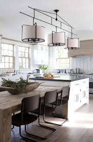 kitchen islands island plans for building yourself adorable best 20 kitchen island table ideas on pinterest dining stunning