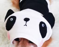 White Dog Halloween Costume Pet Costumes Etsy