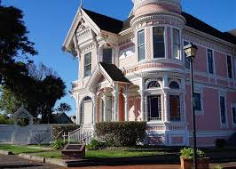 for rent eureka ca eureka ca united states famous pink lady classic victorian