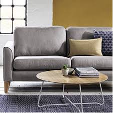coffee table for long couch furniture debenhams