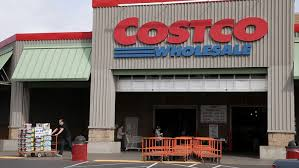 here s what to buy at the 2017 black friday costco sale so you don