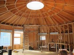a frame home interiors a frame home interiors with back to utopia mid century retreat in