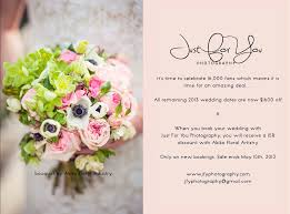 wedding flowers inc edmonton wedding photographer archives edmonton wedding florist