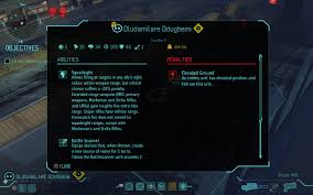 xcom enemy unknown guide enhanced tactical info for long war at xcom enemy unknown nexus