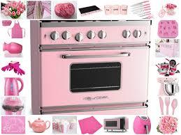 style board lemonade pink kitchen rashminotes other product image sources amazon ebay and etsy com