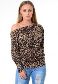womens cheap clothes uk cheap clothing for women miss rebel