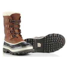 s boot newest canada sorel s winter boots canada mount mercy