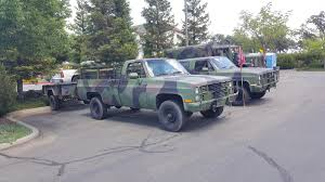 chico monster truck show featherfallsmay2017