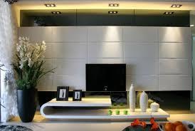 living room beautiful living room tv cabinets beauty 18 tv wall