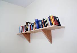 bookshelf design in woodbridge va simple design bookshelf design india